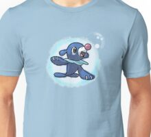 Popplio - Pokemon sun and moon starter Unisex T-Shirt