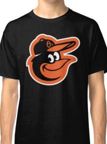 Redskins Orioles Classic T-Shirt