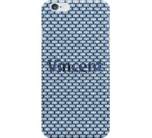 Vincent iPhone Case/Skin