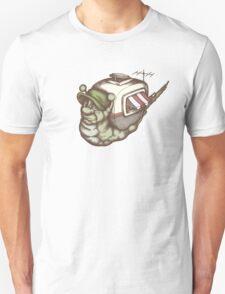home sweet home Unisex T-Shirt