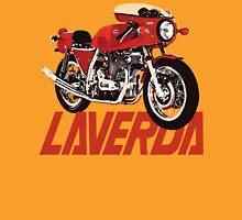 moto italia Unisex T-Shirt