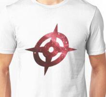 Hoshidan Emblem Galaxy Unisex T-Shirt