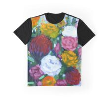 Summer Song Graphic T-Shirt