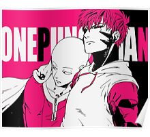 OPM Poster
