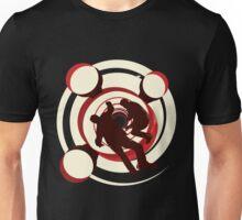Season 5 T-Shirt