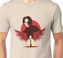 Season 4 Unisex T-Shirt