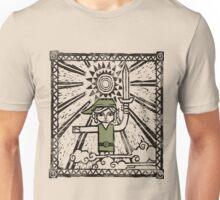 Hero of Legends Unisex T-Shirt