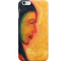 Farsight iPhone Case/Skin