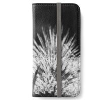 Teasel iPhone Wallet/Case/Skin