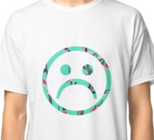 Sad Boys Arizona Classic T-Shirt