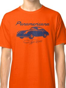 356 coupe Classic T-Shirt