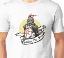 Praise the Sun 4 Unisex T-Shirt