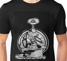 Insane Bunny Unisex T-Shirt