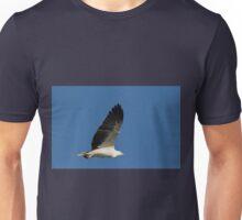 Still Watching You Unisex T-Shirt