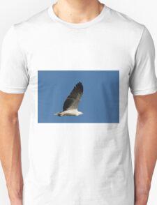 Still Watching You T-Shirt