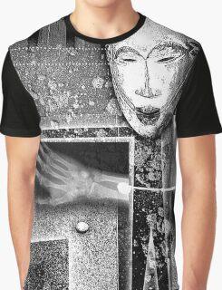 inner self Graphic T-Shirt