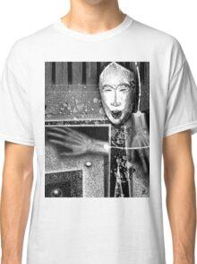 inner self Classic T-Shirt