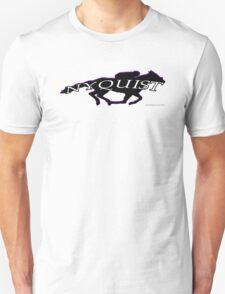 Nyquist Preakness T-Shirt
