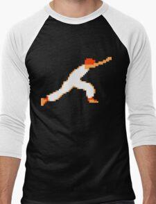 Prince of Persia  Men's Baseball ¾ T-Shirt