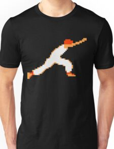 Prince of Persia  Unisex T-Shirt