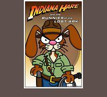Indiana Hare Unisex T-Shirt