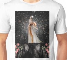 COLLECTING STARS Unisex T-Shirt