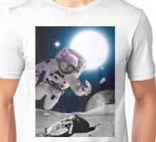 CAT INVASION Unisex T-Shirt