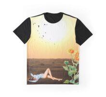 EL DESPERTAR  Graphic T-Shirt