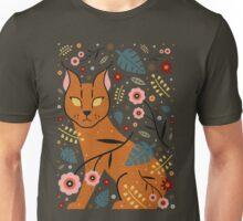 Caracal Cub Unisex T-Shirt