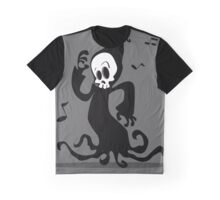 dancing death boogie Graphic T-Shirt