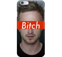 Breaking Bad, Jesse Pinkman iPhone Case/Skin