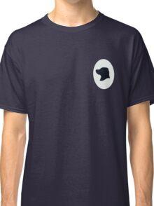 Labrador Retriever Classic T-Shirt
