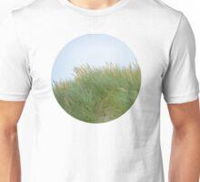 Dune Grass Unisex T-Shirt