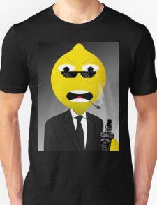 Adventure Thug  Unisex T-Shirt