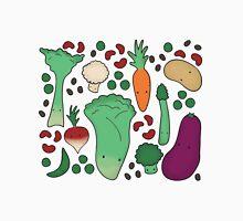 Veggie Delight Unisex T-Shirt