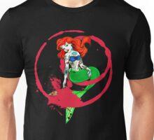 Punk princesses #4 Unisex T-Shirt