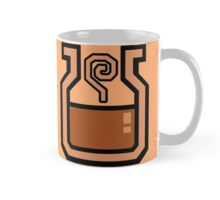 Monster Hunter Mega Armorskin / Psychoserum Mug