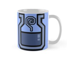 Monster Hunter Antidote / Monster Broth Mug