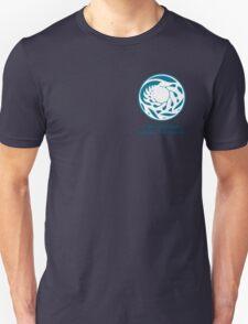 Cetacean Institute T-Shirt