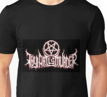 thy art is murder Unisex T-Shirt