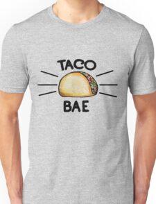 Taco BAE T-Shirt