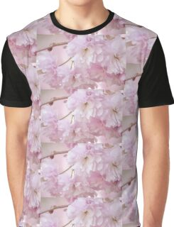 In the pink #2 Graphic T-Shirt