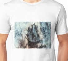 Sound of Silence III Unisex T-Shirt