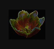 Digital image of a tulip Unisex T-Shirt
