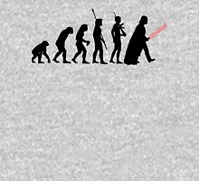 It's Evolution Baby! Unisex T-Shirt