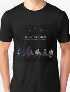 songs and stories T-Shirt