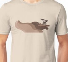Taliyah - THE BIRD AND THE BRANCH  Unisex T-Shirt