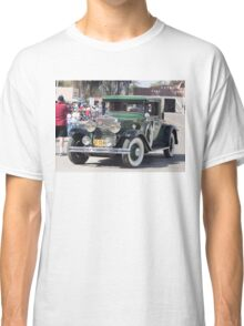 Cadillac La Salle Coupe Classic T-Shirt