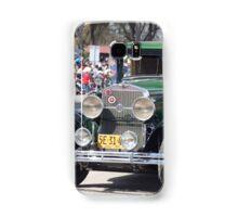 Cadillac La Salle Coupe Samsung Galaxy Case/Skin