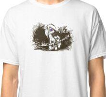 Djent Pony Classic T-Shirt
